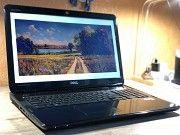 Ноутбук Dell Inspiron N7110 Николаев