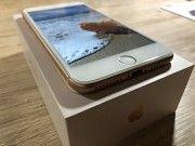 Apple iPhone 8+ 256GB Gold Николаев
