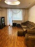 Продам 3-х комнатную квартиру на Днепропетровской дороге. Одесса