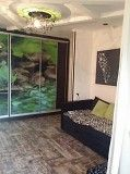 2-х комнатная квартира с хорошим ремонтом на Добровольского. Одесса