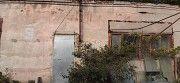 Сдам помещение под склад ул. Промышленная 26, 40.9м2 Цена 3500 Одесса