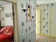 Продаю 2-ух комнатную квартиру, город Очаков, Николаевская обл. Очаков