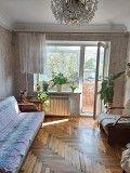 Продам 2 комнатную квартиру в центре, улица Жаботинского (быв. ул.Правды), район Фестивальной. Запорожье