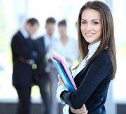 Работа для менеджера со знанием болгарского, Раздельная Раздельная