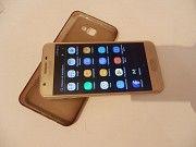 Мобильный телефон Samsung G570 Киев