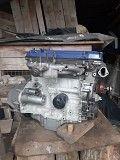 Двигатель ЗМЗ-406 (Газель) Фастов
