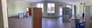 Продам торговый комплекс, г. Николаев, пр. Богоявленский/ ул. Янтарная Николаев