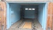 аренда кирпичный гараж (склад) на ул. Л. Толстого Киев