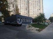 Сдам помещение н.ф Парково-Сирецкая 6 Киев