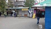 Сдам маф Оболонь возле выхода метро Киев
