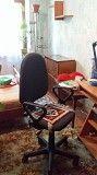 Компьютерный стул (кресло), Донецк, Киевский район Донецк