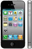 JM «Shop Group» продаёт Apple iPhone 4 8gb Ивано-Франковск