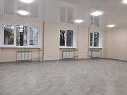 Продається магазин, центр, Галицька-поворот на Довгу Ивано-Франковск