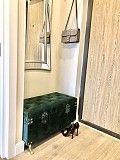 1 комнатная квартира в новом Жк Одесса