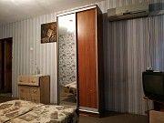 Сдам 1 квартиру (свою), на Студенческой. Харьков