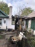 Дом в центре Каменского Днепродзержинск