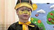 Многокамерная видео съемка утренник детский сад оператор Съемка съёмка Харьков