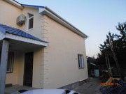 Жилой дом в Живописном г. Симферополь Симферополь