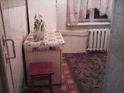 Здаю квартиру Червоноград