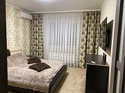 Продам квартиру в новом комплексе Одесса