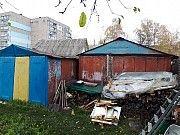 Продам гараж (саму конструкцію) Винница