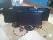 Монитор LED 19″ Samsung SyncMaster S19A100N_S19C150N (VGA) Киев