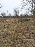 Продаж земельної ділянки сільськогосподарського призначення в селі Підлдужжя Ивано-Франковск