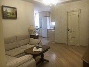 Квартира массив Радужный Одесса