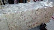 Самые лучшие решения для мраморного экодизайна Настоящая красота узоров мрамора и оникса Киев