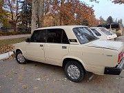 Продам машину Скадовск