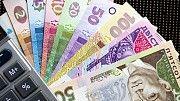 Возвращаем 1% сбора, уплаченного в Пенсионный фонд при первой покупке квартиры Киев