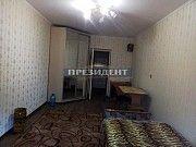 Продам комнату в коммунальной квартире на Черемушках!(16 метров) Одесса