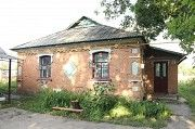 Продаю дом в с Вовчок Немировськой р-н Вінницькая обл Винница