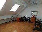 Продам помещение в БЦ ул.Артема Донецк