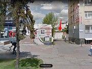 Продам гараж по вул. Київській Житомир