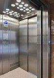 Продажа лифтов Николаев