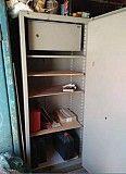 Продам Итальянский сейф. STAHL - Verona (хранение ценностей, оружия, ломбарды ...) Одесса
