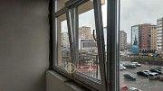 Трехкомнатная квартира в новом доме на Сахарова Одесса