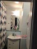 3-х комнатную квартиру на Заболотного ул. Предлагается Одесса