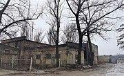 83846 Продажа комплекса производственных зданий в Малиновском районе Одесса