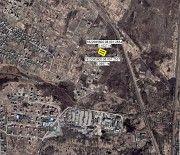 Продаж земельної ділянки під житлову забудову в селі Оліївка Житомир