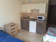 Смарт квартира на Болгарской Одесса