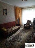 Продам 4-х комнатную квартиру г.Доброслав, Коминтерновский р-н Одесса