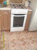 Срочно продам 2 квартиру в центре Мариуполь