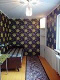 Сдам в аренду 2-х к.квартиру в Лесках Николаев