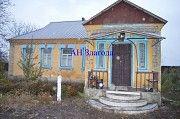 продаж будинку с. Савинці Рокитнянського району Ракитное