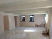 Продам помещение 110 кв.м. в центре ул. Фалеевская Николаев