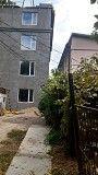 Продам апартаменты в новострое, центр Николаева Николаев