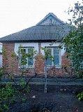 Продам дом, участок 16 соток в с. Ивановка, Запорожская обл Запорожье