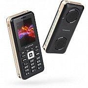 Мобильный телефон Rezone A281, 3 SIM-карты Киев
